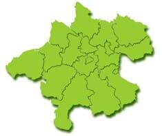 Apothekenverzeichnis Oberösterreich