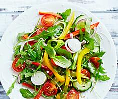 rucla_salat