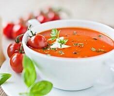 frische_tomatensuppe