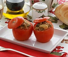 gefuellte_tomaten_mit_avocadocreme