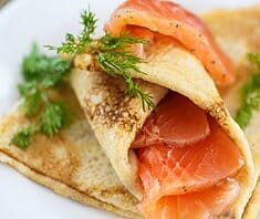 gratinierte_lachs_crepes