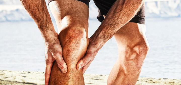 Arthrose: auf die richtige Diagnose kommt es an