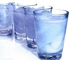 Umfrage-Durstloescher