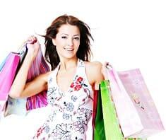 Shoppingsucht, Onlinesucht, Internetsucht