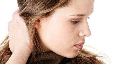 Burnout bei jungen Müttern