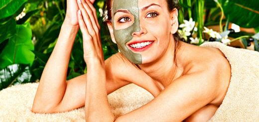 Beauty-Tipps für die Haut: Peeling macht müde Haut wieder munter