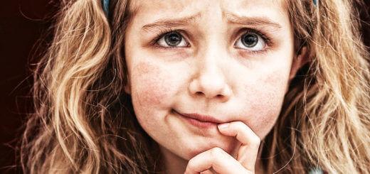 ADS / ADHS (Aufmerksamkeitsdefizit-Syndrom)
