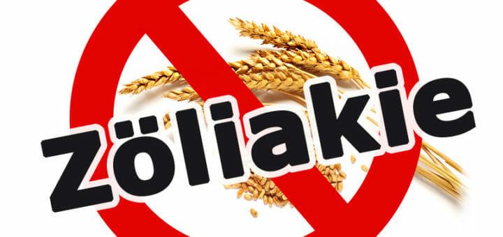 Zöliakie (Glutenintoleranz) | Krankheitslexikon