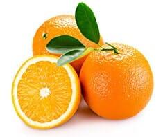 Pestizide, Geschmacksverstärker, Konservierungsstoffe in Lebensmitteln