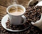 Kaffee - Wirkung