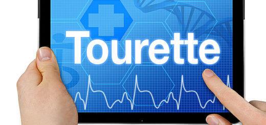 Tourette-Syndrom: wenn das Gehirn seinen eigenen Kopf hat