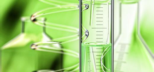 Biologika gegen Schuppenflechte