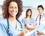 Krankenpflegeschulen
