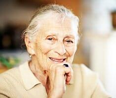 Demenzerkrankung Morbus Alzheimer
