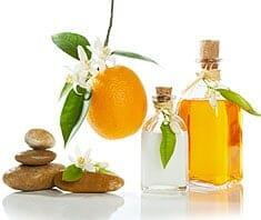 Aromatherapie: die Heilkunst der Düfte
