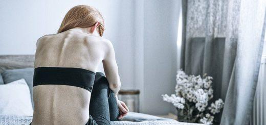Bulimie und Magersucht | Krankheitslexikon