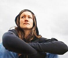 Essstörung: Bulimie, Magersucht