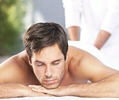 Tipps zum Entspannen