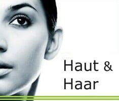 Beauty-Tipps für Haut und Haar