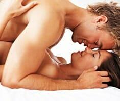 Liebesstellungen & Sexpositionen | Lust & Liebe