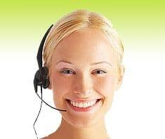 Offertservice für Versicherungen