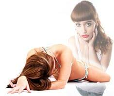 Sexuelle Hörigkeit | Gesundheit, Lust & Liebe