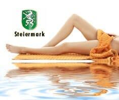 Thermenregion Steiermark
