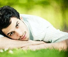 Die Unfruchtbarkeit des Mannes | Gesundheit, Lust & Liebe