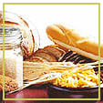 Brot & Gebäck - Warenkunde