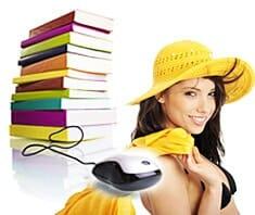 Bücher zum Thema Gesundhei
