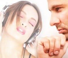 Musiktherapie: Möglichkeiten und Wirkungen