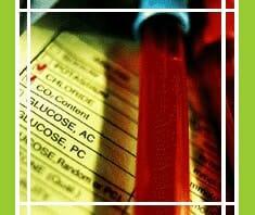 Diabetes | Krankheitslexikon