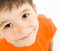 Kindersicherheitstipps
