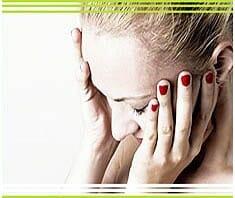 Kopfschmerzen | Krankheitslexikon