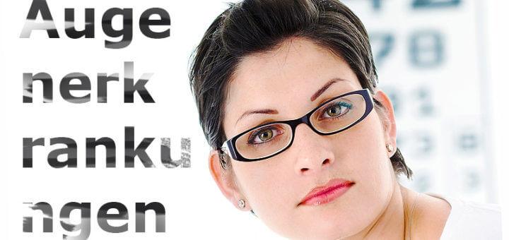 Österreichweite Initiative gegen Augenerkrankungen