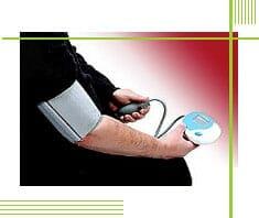 Bluthochdruck (Hypertonie)   Krankheitslexikon