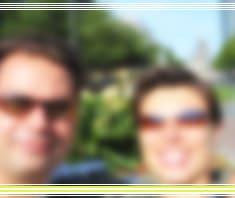 Kurzsichtigkeit, Myopia