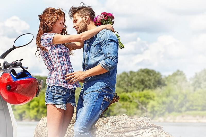 Der Beziehungscode | Liebesleben - die Kolumne