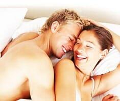 Gesundheit, Lust & Liebe – die besten Artikel im Überblick