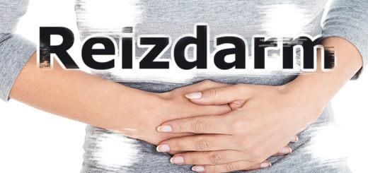 Reizdarm-Syndrom (RDS) | Medizinlexikon