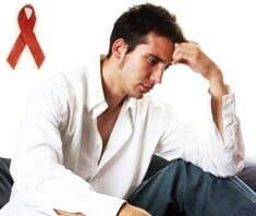 AIDS | Gesundheit, Lust & Liebe
