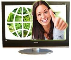 Gesund-TV: Gesunde Fernsehtipps | Mai 2015