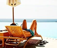 Die besten Reisetipps für einen gesunden und erholsamen Urlaub