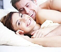 Sex als Medizin