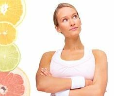 Entschlacken Und Entgiften Was Bedeutet Das Eigentlich Gesund Co At