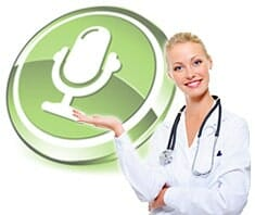 Gesundheitspodcast | Bio-Lebensmittel