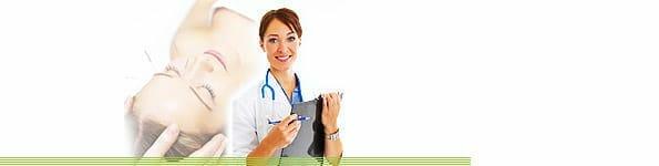 Ärztliches Zusatzangebot