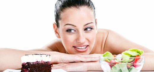Diäten im Test - die guten die schlechten, die gefährlichen