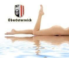 Wellnesshotels Oberösterreich