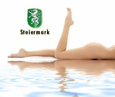Wellnesshotels Steiermark